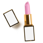 Tom Ford Beauty Cindy Boys & Girls Ultra-Rich Lip Color