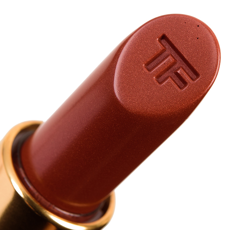Tom Ford Beauty Donovan Lips & Boys Lip Color