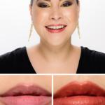 Tom Ford Beauty Donovan Lips & Boys Lip Color
