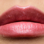 Tom Ford Beauty Ellie Boys & Girls Lip Color Sheer
