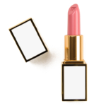 Tom Ford Beauty Gal Boys & Girls Ultra-Rich Lip Color