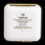 Tom Ford Beauty Gilt Glow Radiant Perfecting Powder