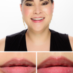 Tom Ford Beauty Glimmer Lumiere Lip