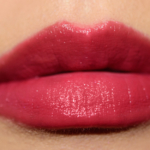 Tom Ford Beauty Helena Boys & Girls Lip Color Sheer