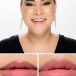 Tom Ford Beauty Hudson Lips & Boys Lip Color