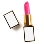 Tom Ford Beauty Imari Boys & Girls Ultra-Rich Lip Color