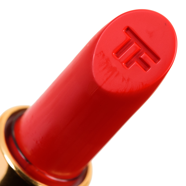 Tom Ford Beauty Jagger Boys & Girls Lip Color Matte