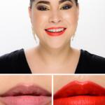 Tom Ford Beauty Jagger Boys & Girls Lip Color Matte