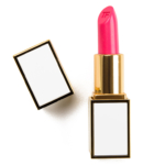 Tom Ford Beauty Jessica Boys & Girls Lip Color Sheer