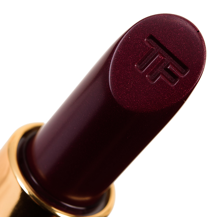 Tom Ford Beauty Jordan Lips & Boys Lip Color