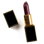 Tom Ford Beauty Jordan Lips & Boys Lip Color