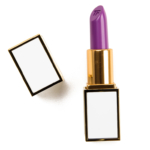 Tom Ford Beauty Kaia Boys & Girls Ultra-Rich Lip Color