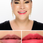 Tom Ford Beauty Kendrick Lips & Boys Lip Color