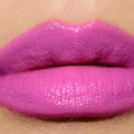 Tom Ford Beauty Letitia Boys & Girls Ultra-Rich Lip Color