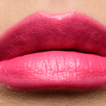Tom Ford Beauty Li Lips & Boys Lip Color