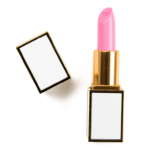 Tom Ford Beauty Liora Boys & Girls Lip Color Sheer