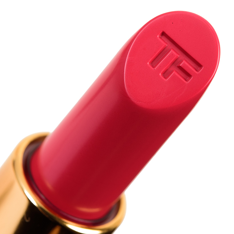 Tom Ford Beauty Lukas Boys & Girls Lip Color Matte