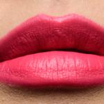 Tom Ford Beauty Lukas Boys & Girls Lip Color Matte