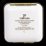 Tom Ford Beauty Luna Radiant Perfecting Powder