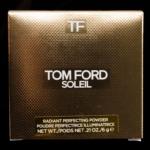 Tom Ford Beauty Luna Radiant Perfecting Powder