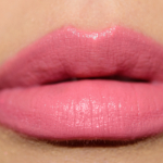 Tom Ford Beauty Ori Lips & Boys Lip Color