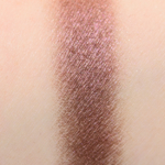 Tom Ford Beauty Photosynthesex #3 Eye Color