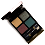 Tom Ford Beauty Photosynthesex Eye Color Quad