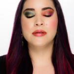 Tom Ford Photosynthesex Eye Color Quad | Look Details