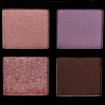 Tom Ford Beauty Pretty Baby Eye Color Quad