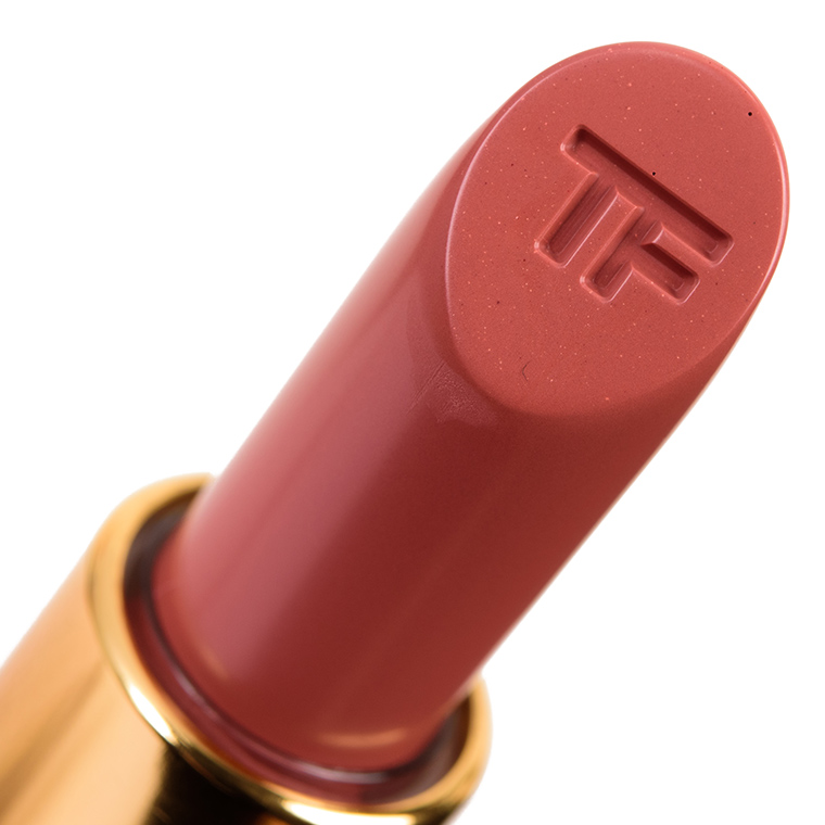 Tom Ford Beauty River Lips & Boys Lip Color
