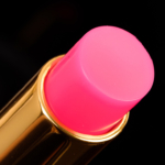 Tom Ford Beauty Rougir Lumiere Lip
