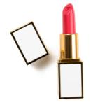 Tom Ford Beauty Scarlett Boys & Girls Lip Color Sheer
