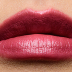 Tom Ford Beauty Scott Lips & Boys Lip Color