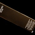 Tom Ford Beauty Solaris Shade & Illuminate Eye Kohl Duo