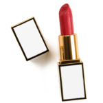 Tom Ford Beauty Sonja Boys & Girls Lip Color Sheer