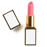 Tom Ford Beauty Tomoko Boys & Girls Lip Color Sheer