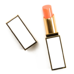Tom Ford Beauty Universel Lumiere Lip