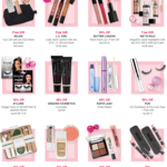 Ulta Cyber Monday 2018 Deals & Sales are Live!