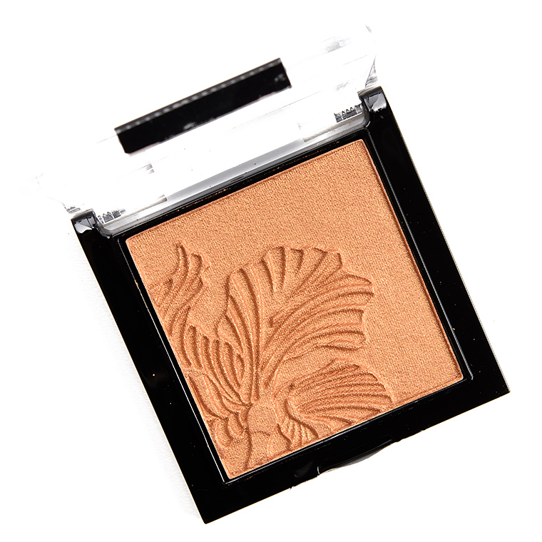 Wet \'n\' Wild Awesome Blossom MegaGlo Highlight Powder