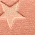 Wet 'n' Wild Baby It's Rose-gold Outside MegaGlo Highlighting Gold Bar