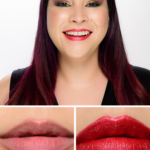 Bite Beauty Cherry on Top Crystal Crème Shimmer Lip Crayon