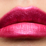 Bite Beauty Fuchsia Frosting Crystal Crème Shimmer Lip Crayon