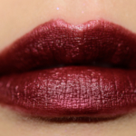 Bite Beauty Molten Chocolate Crystal Crème Shimmer Lip Crayon