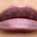 Bite Beauty Violet Icing Crystal Crème Shimmer Lip Crayon