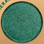 ColourPop Emerald Dream Pressed Powder Shadow