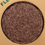 Colour Pop Flecks Pressed Powder Shadow