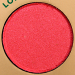 ColourPop Lomo Pressed Powder Pigment