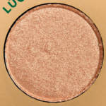 ColourPop Lucido Pressed Powder Shadow