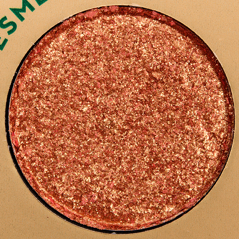 ColourPop Mesmer-eyez Pressed Powder Pigment