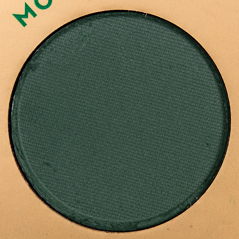 Colour Pop Moody Pressed Powder Shadow